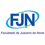 Faculdade de Juazeiro do Norte